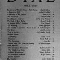 Dial 1920 cover.jpg