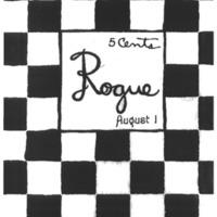 Rogue Aug 1.pdf