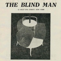blindman_no.2_00cover.pdf